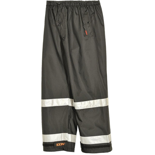 Tingley Icon™ Rain Pants