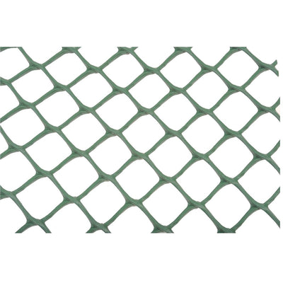 Turf Reinforcement Mesh, 100'L Roll