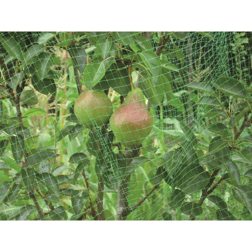 TENAX Ortoflex Bird Netting