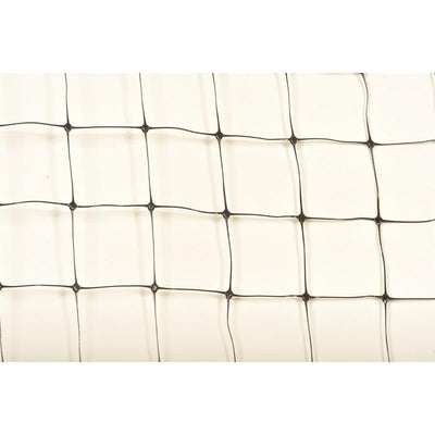 TENAX Ornex LM Bird Netting