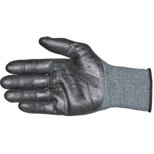 ActivArmr Multipurpose Gloves