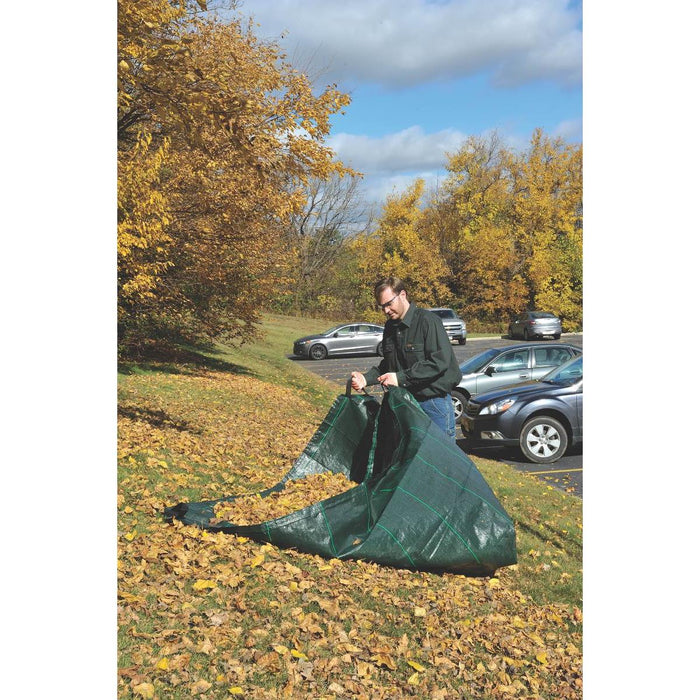 DeWitt Leaf and Debris Tarps