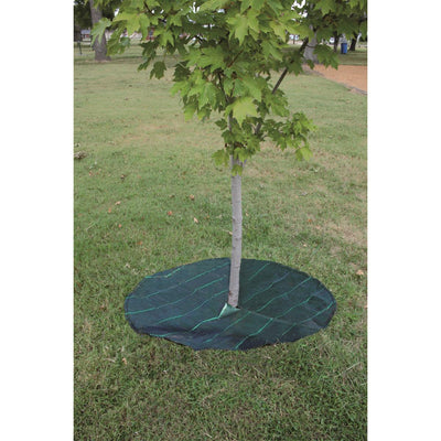 DEWITT Tree Mat Circle