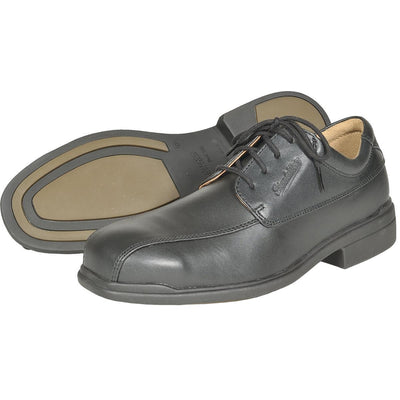 Blundstone® Leather Dress Safety Shoes