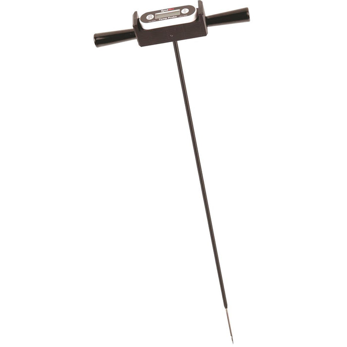 Digital Temperature Probe