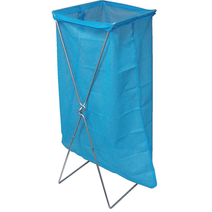 Folding Trash Bag Stand