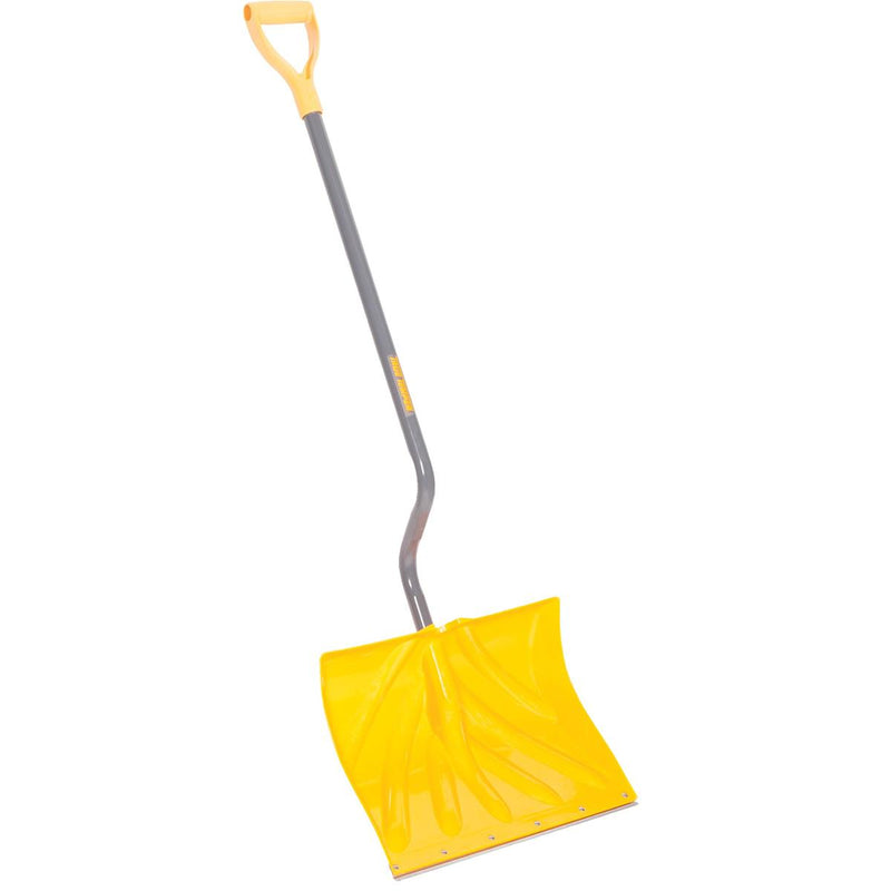 Arctic Blast® Ergonomic Snow Shovel