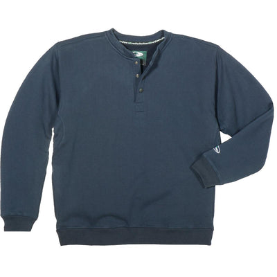 Arborwear Double-Thick Crew Sweatshirt