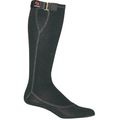 Seirus FireShield™ Fire-Resistant Socks, 1 Pair
