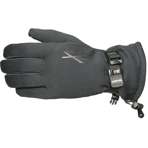 Seirus Xtreme™ All Weather™ Gauntlet Gloves