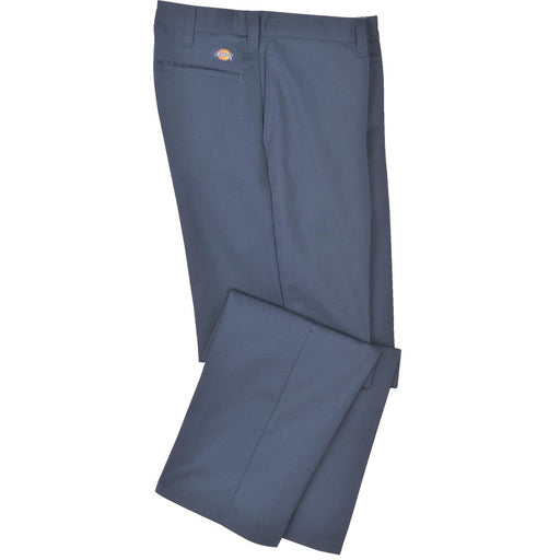 Dickies LP812 Industrial Flat Front Pants