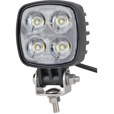 Maxxima LED Worklight
