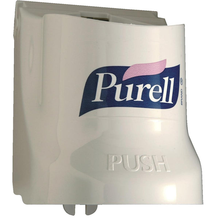 Purell Foam Dispenser