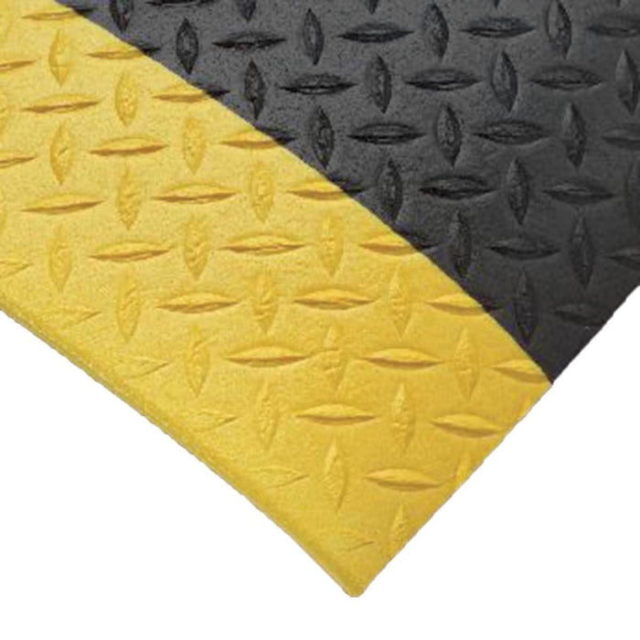 NOTRAX Sof-Tred™ Diamond Anti-Fatigue Mat