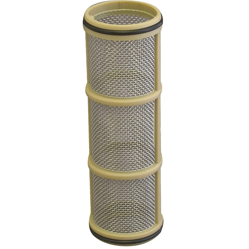Banjo® Y-Strainer Replacement Screens - 50 Mesh Size