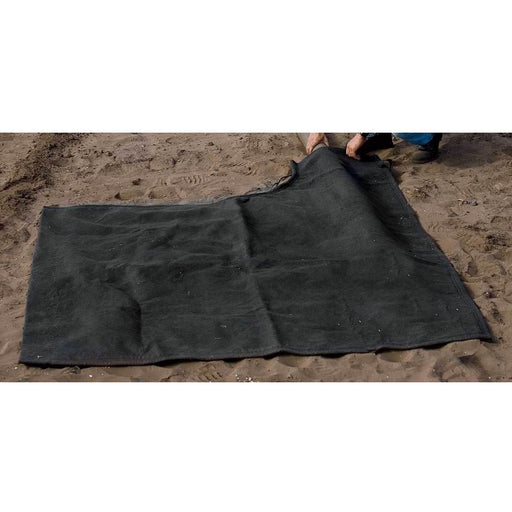 5.7-gal. Drainage/Filter Bag
