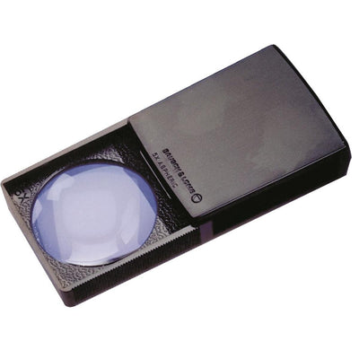 Packette™ 5X Magnifier