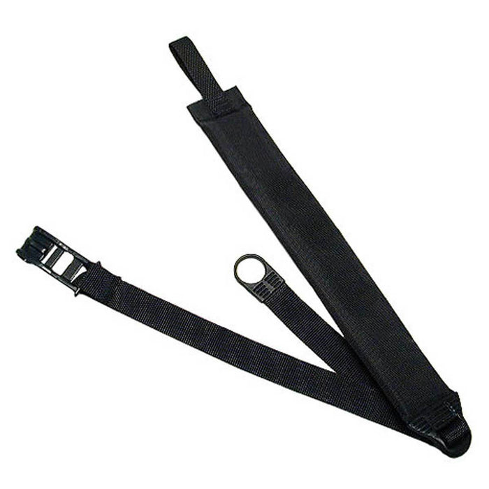 Backpack Sprayer Padded Strap