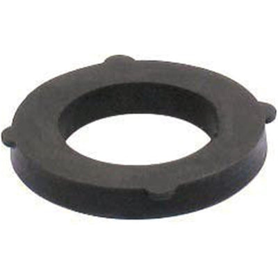 Fimco Rubber Hose Washer/Gasket