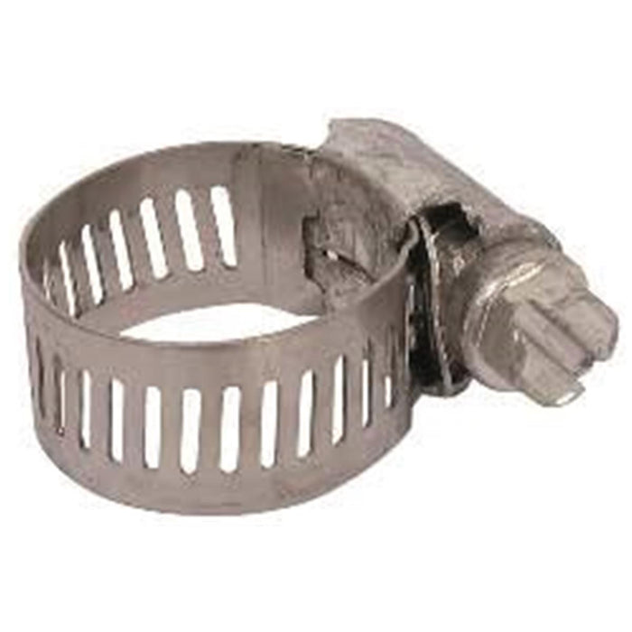 "Fimco 1/2"" Hose Clamp"