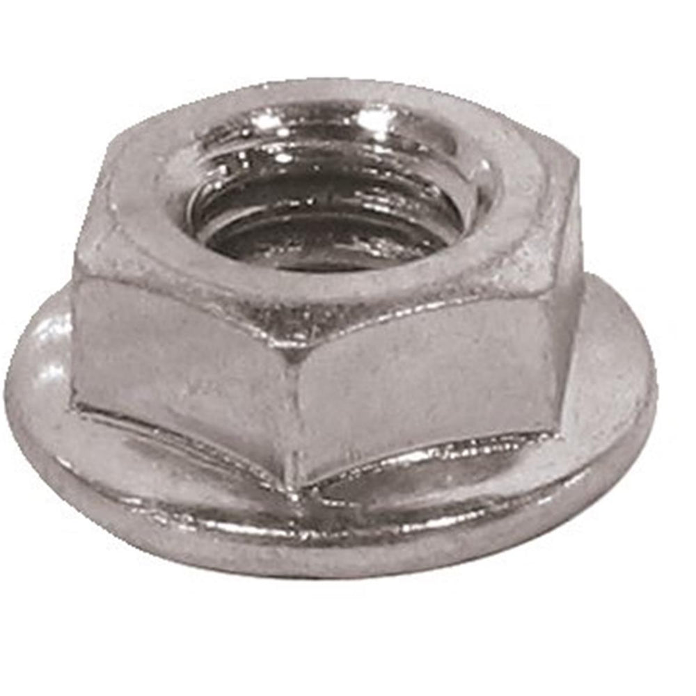"Fimco 5/16""-18 Hex Locknut"