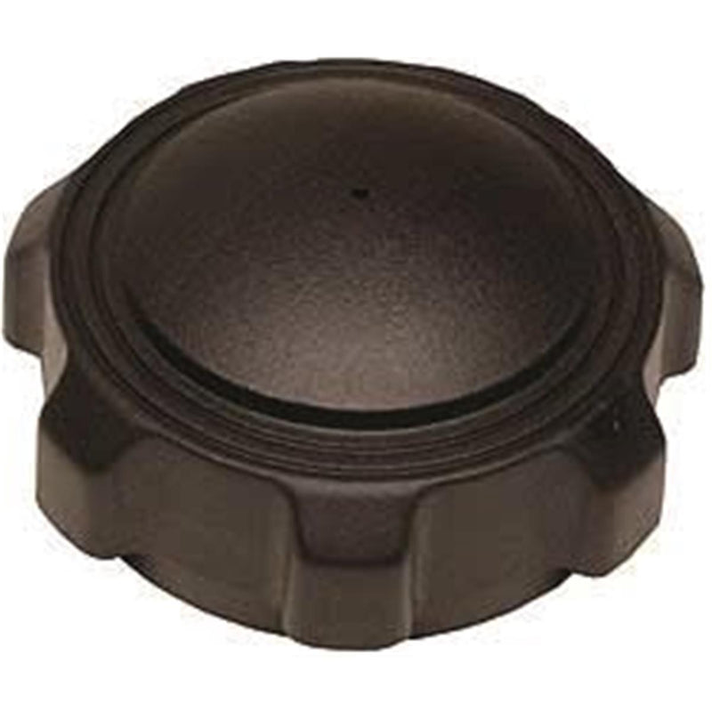 Replacement Threaded Cap