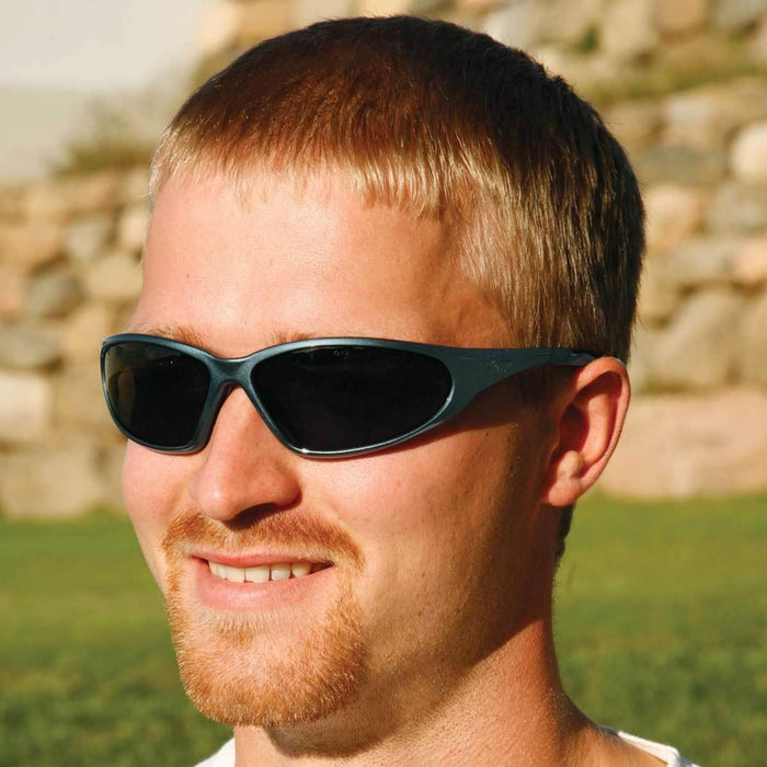 XTS Polarized Safety Glasses