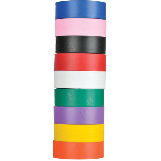 Presco Standard Flagging Tape