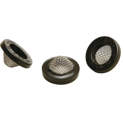 Mesh Screen Filter Washers
