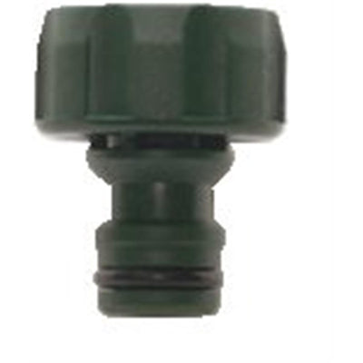 Underhill MicroEase™ Snap-on Replacement Faucet Adapter