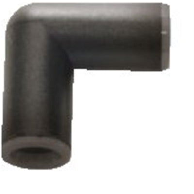 "Underhill MicroEase™ 5/8"" Compression Elbow"