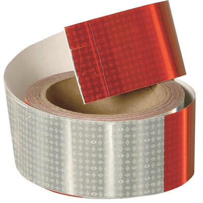 Safety Marking Tape & Labels