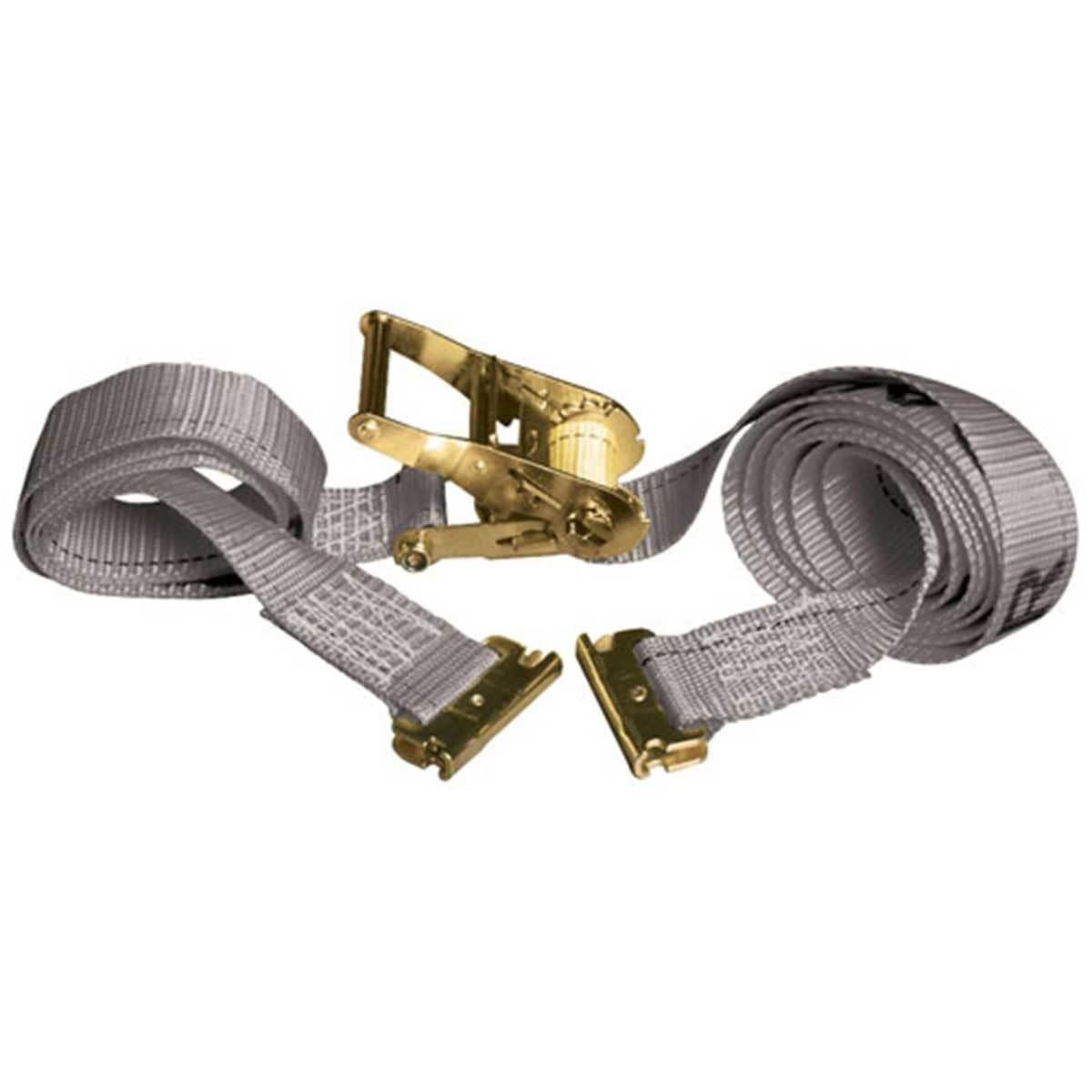 Lift-All® Ratcheting Tie Down