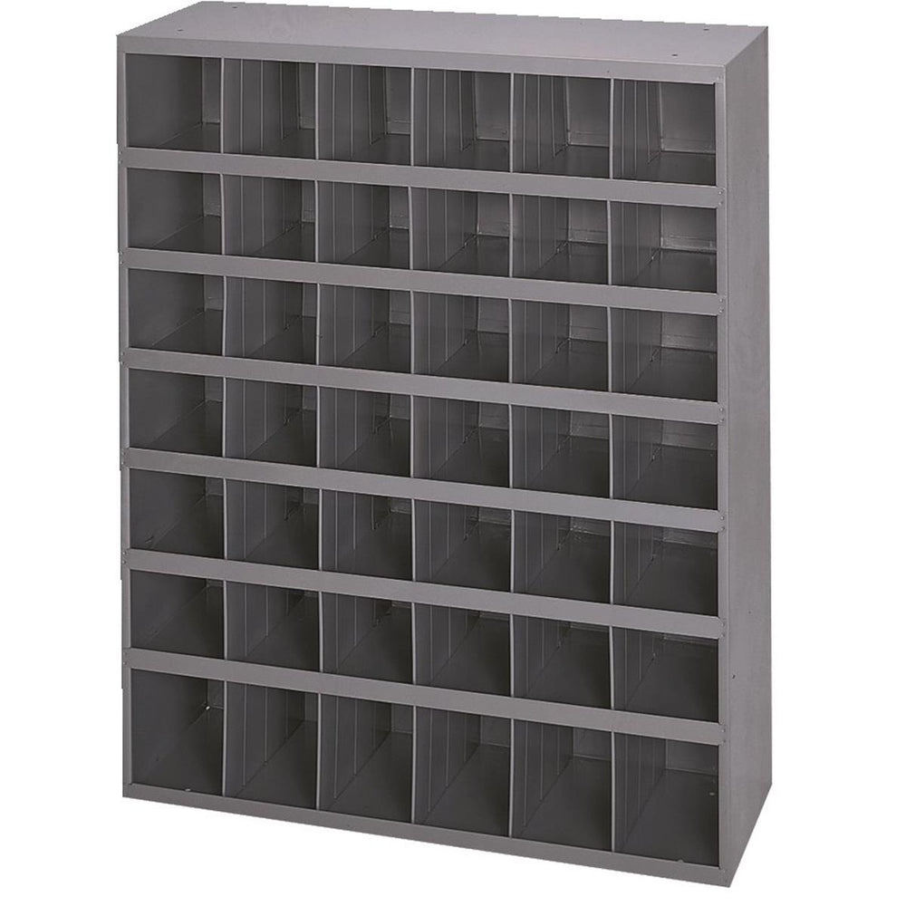 42-bin Industrial-grade Storage Unit