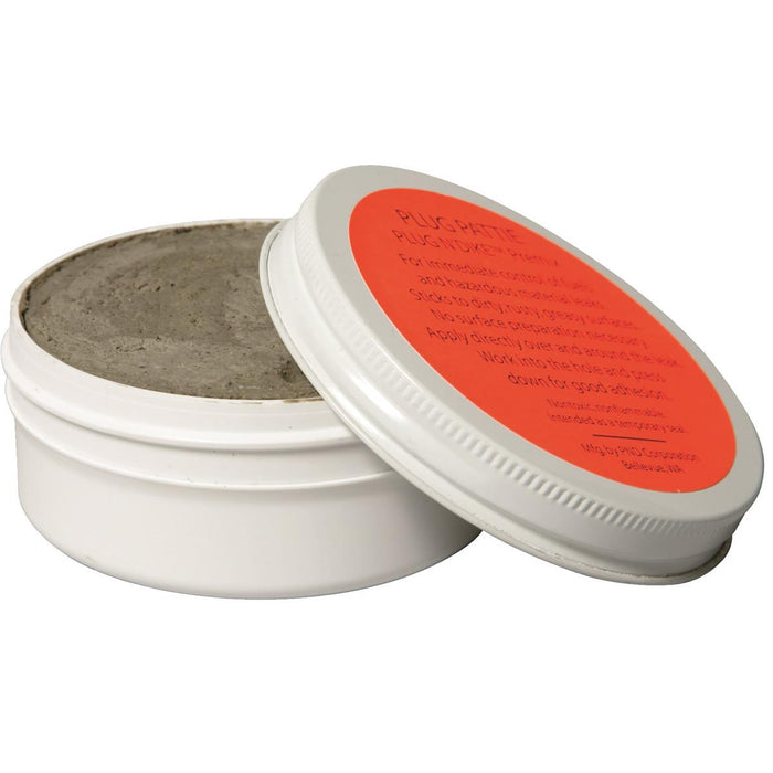 10-oz. Ready-to-use Plug N' Dike Putty