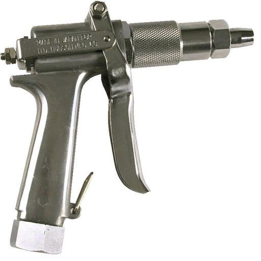 Professional High-Pressure Spray Gun