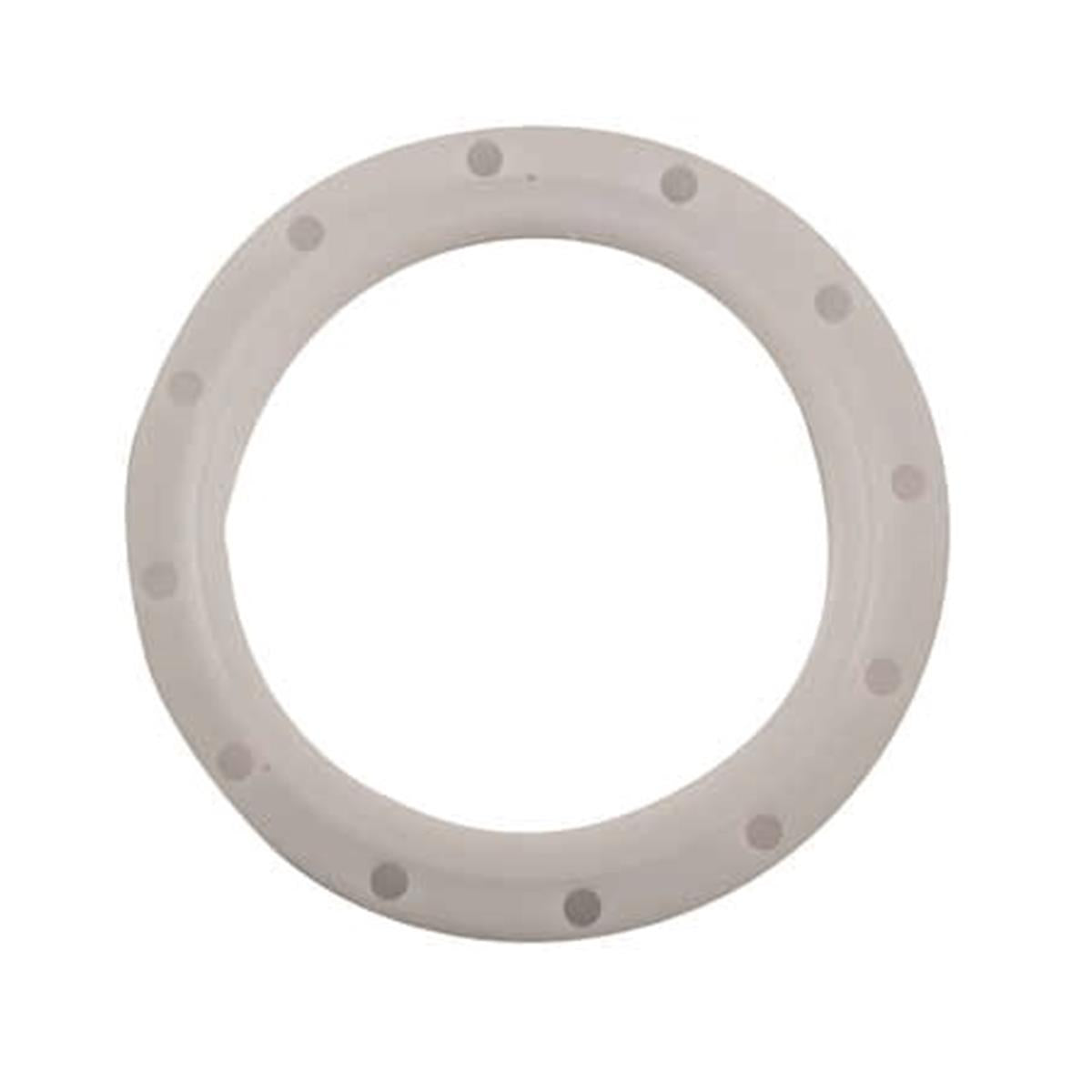 Solo Flange