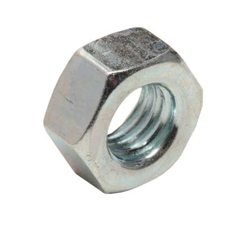 Solo Hex Nut