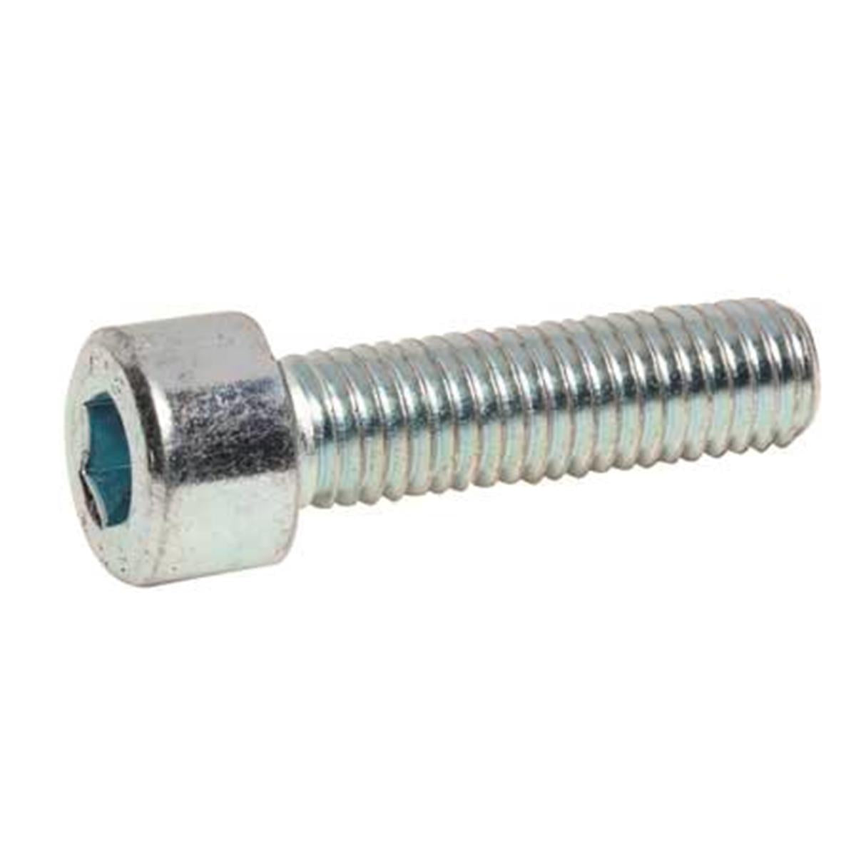 Solo Screw for Attaching 4074262 Lever