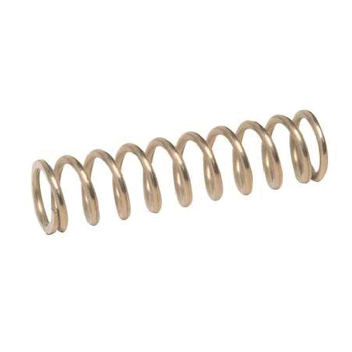Solo Compression Spring