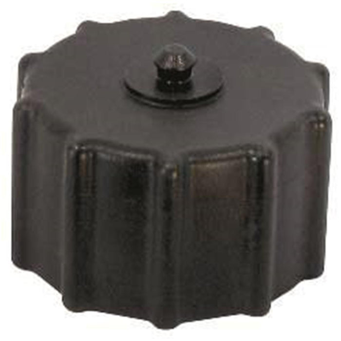Fimco Drain Plug with Tether