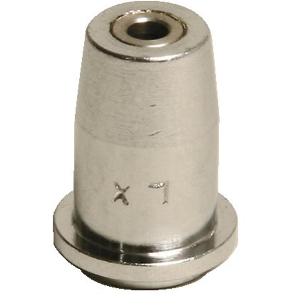 Optional 10–19 gpm Nozzle for JD9 Spray Gun
