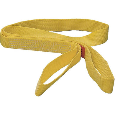 LIFT-ALL Heavy-duty Vehicle Tow Straps