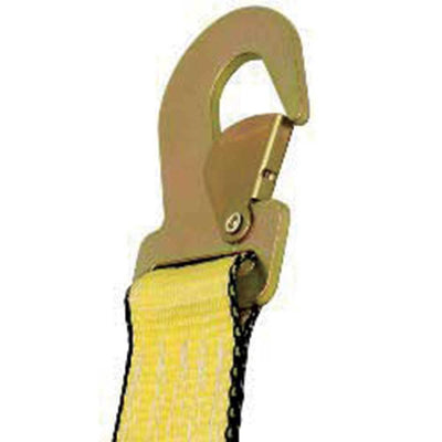 Lift-All Snap Hook Tie Downs
