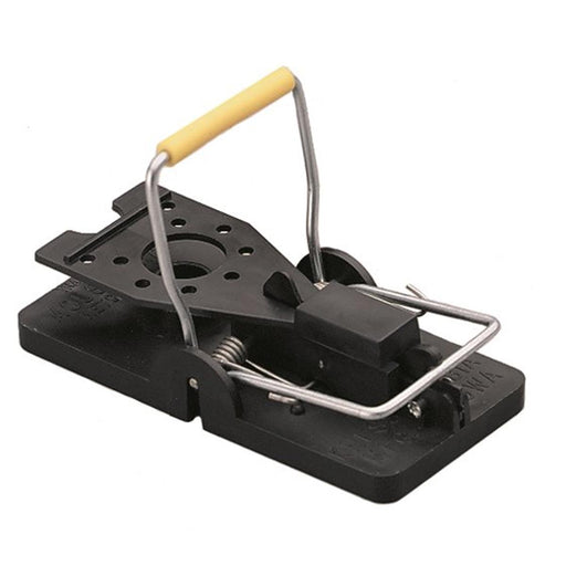 SNAP-E Snap-E Mouse Trap