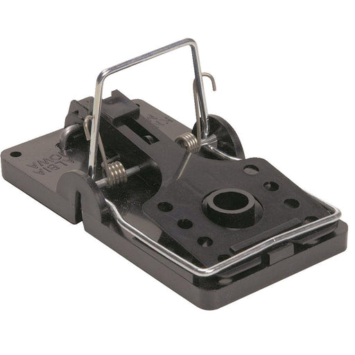 KNESS Snap-E Rat Trap