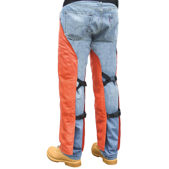 Chainsaw Safety Chaps - 90 Series