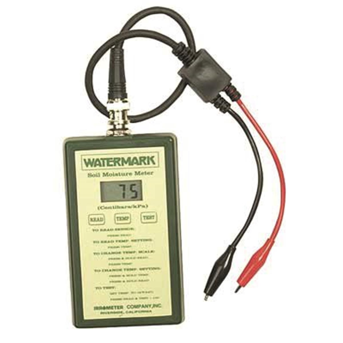 Watermark Soil Sensor with 5'L Cable