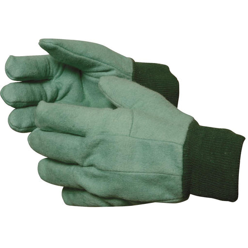 18-oz. Cotton Flannel Chore Gloves