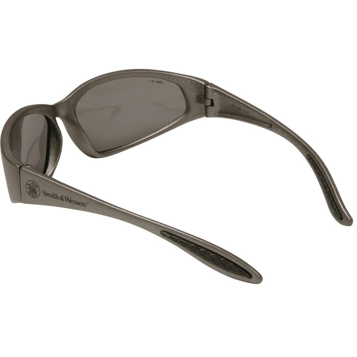 Viewmaster® Polarized Safety Glasses